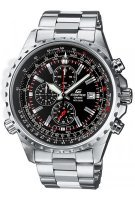 CASIO EF-527D-1AVEF EDIFICE Chrono 45mm 10ATM