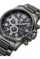 Luminox XL.1942 Atacama Field Alarm Chrono 1940 Serie 45mm 100M
