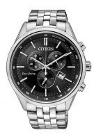 Citizen AT2141-87E Eco-Drive Sports Chrono 42mm 10ATM