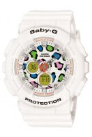 CASIO BA-120LP-7A1ER Baby-G 43mm 10ATM