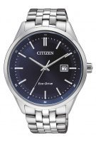 Citizen BM7251-53L Eco-Drive Sports Herren 41mm 10ATM