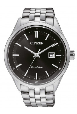 Citizen BM7251-88E Eco-Drive Sports Herren 41mm 10ATM
