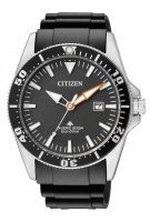 Citizen BN0100-42E Eco-Drive Promaster Sea Taucheruhr 41mm 20ATM