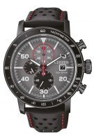 Citizen CA0645-15H Eco-Drive Chronograph 44mm 10ATM
