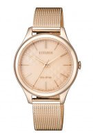 Citizen EM0503-83X Eco-Drive Elegant Damen 32mm 5ATM
