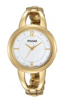 Pulsar PH8206X1 Damen 33mm 3ATM