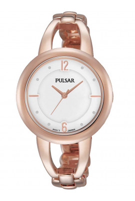Pulsar PH8208X1 Damen 33mm 3ATM