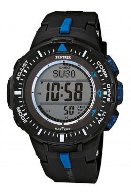 CASIO PRG-300-1A2ER Pro-Trek Digital 42mm 10ATM