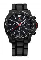 Swiss Military SM34033.03 Chronograph 42mm 10ATM