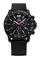 Swiss Military SM34033.06 Chronograph 42mm 10ATM