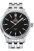 Swiss Military SMP36010.01 Damen 33mm 5ATM