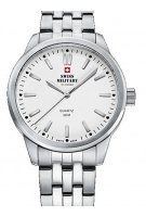 Swiss Military SMP36010.02 Damen 33mm 5ATM