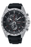 Seiko SSB325P1 Motorsport Chronograph 44mm 10TM