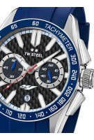 TW-Steel GS3 Yamaha Factory Racing Chronograph 42mm 10ATM