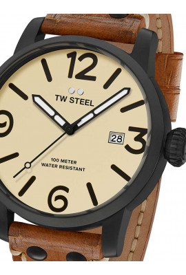 TW-Steel MS41 Maverick 45mm 10ATM