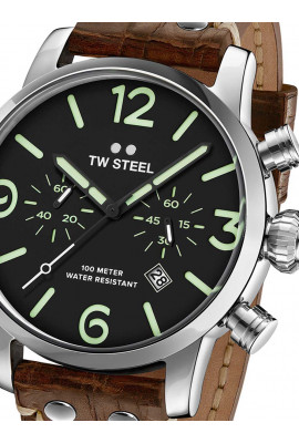 TW-Steel MS13 Maverick 45mm 10ATM