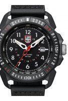 Luminox XL.1001 Ice Sar Arctic Herren 46mm 20ATM