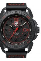 Luminox XL.1002 Ice Sar Arctic Herren 46mm 20ATM