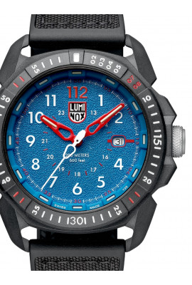 Luminox XL.1003 Ice Sar Arctic Herren 46mm 20ATM