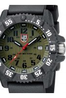 Luminox XS.3813 Carbon Seal 3800 Serie 46mm 300M