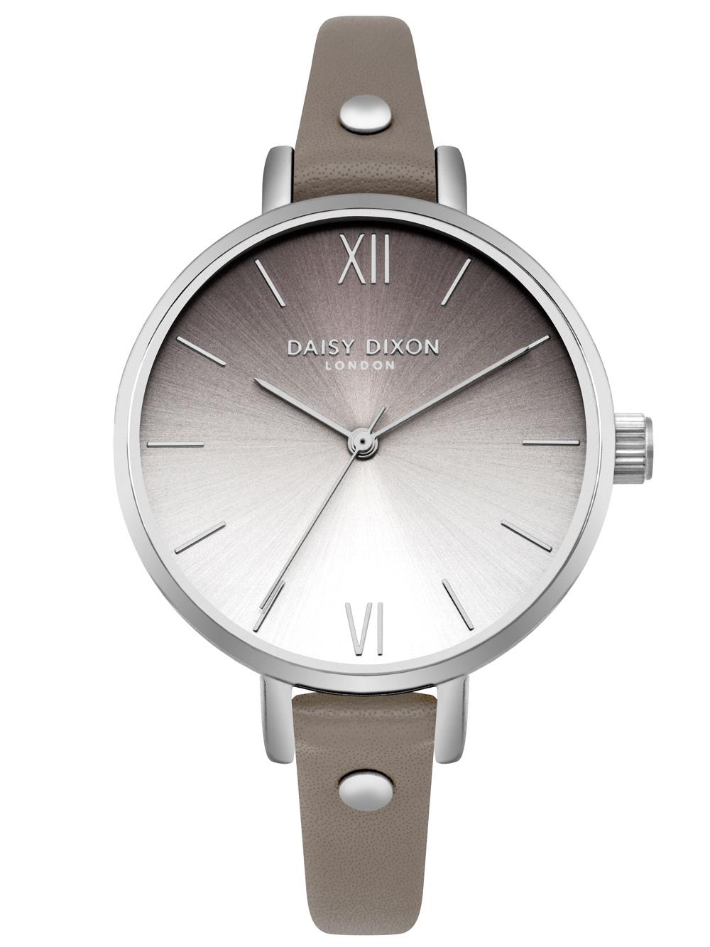 Uhren - Daisy Dixon DD062ES Hattie Damen 35mm 3ATM  - Onlineshop Timeshop24