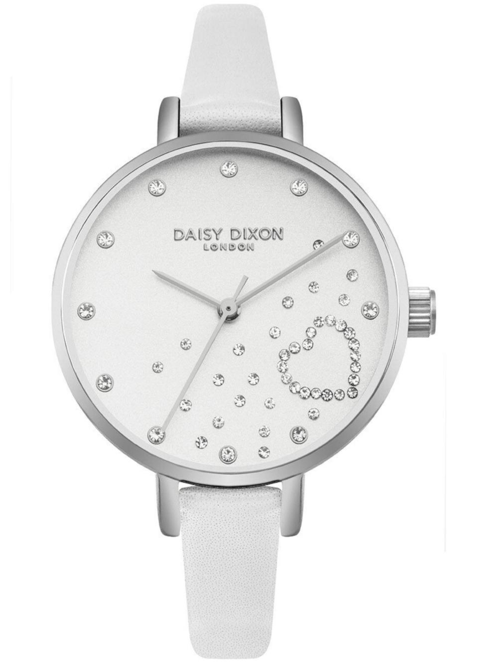 Daisy Dixon DD083WS Zara Damen 35mm 3ATM