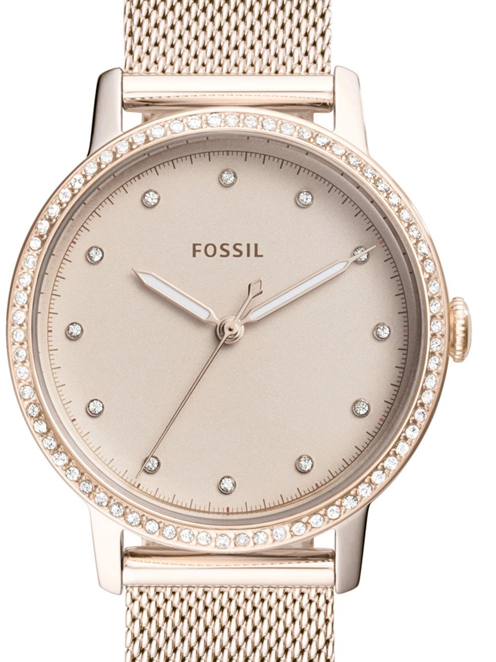 Fossil ES4364 Neely Damen 33mm 3ATM