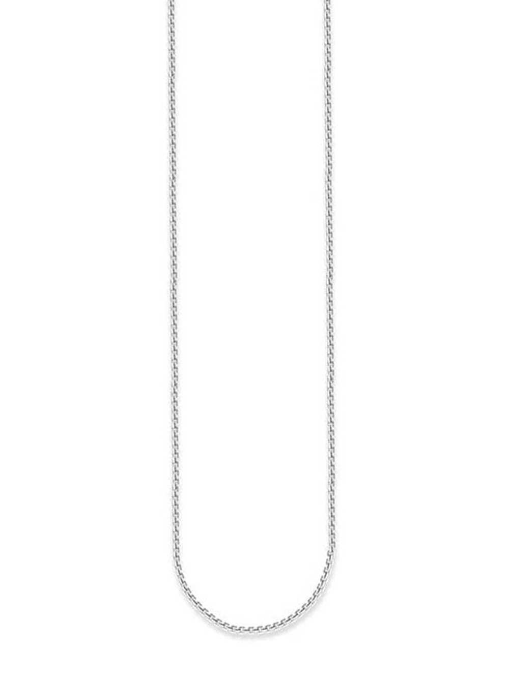 Thomas Sabo Halskette KE1106-001-12 925er 50cm
