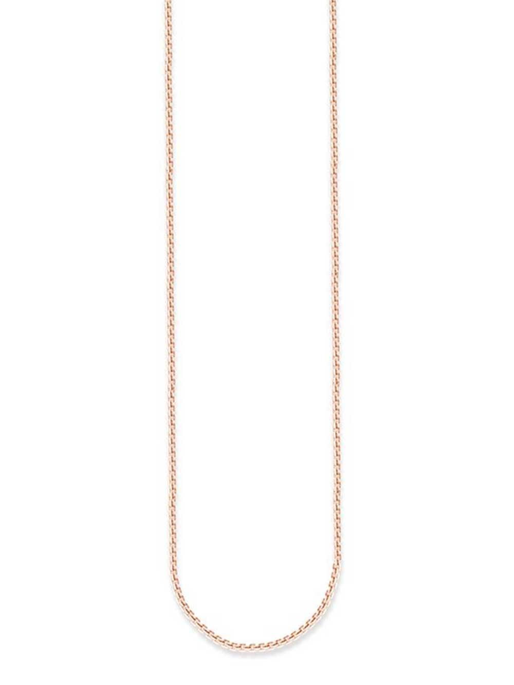 Thomas Sabo Halskette KE1106-415-12-L50v 925er 50cm