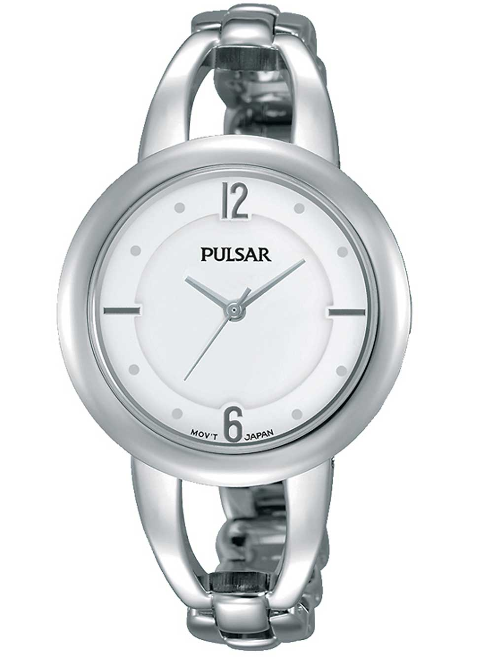 Pulsar PH8203X1 Damen 33mm 3ATM