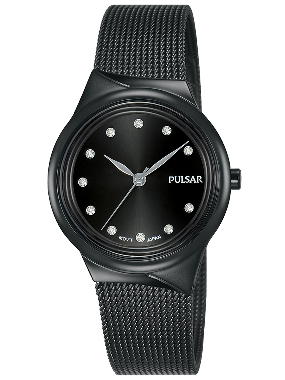 PH8443X1 Klassik Damen 30mm 3ATM