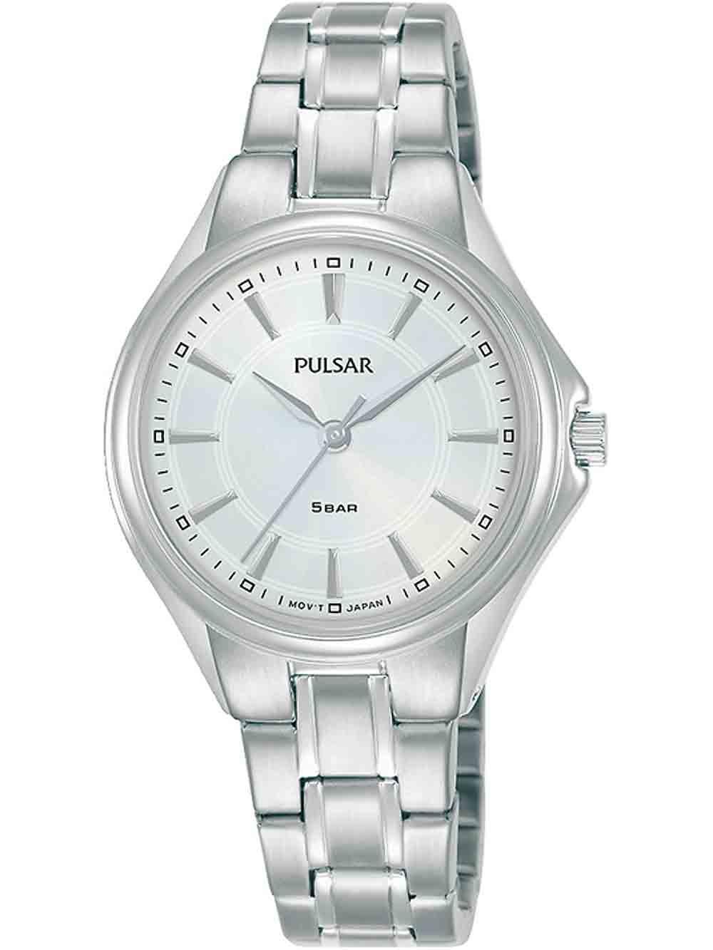 Pulsar PH8495X1 Damenuhr 30mm 5ATM