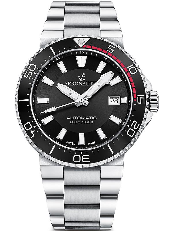 Aeronautec ANT-44086-01 Sports Diver