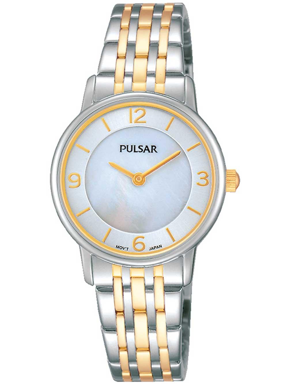 Pulsar PRW027X1 Damen 28mm 3ATM