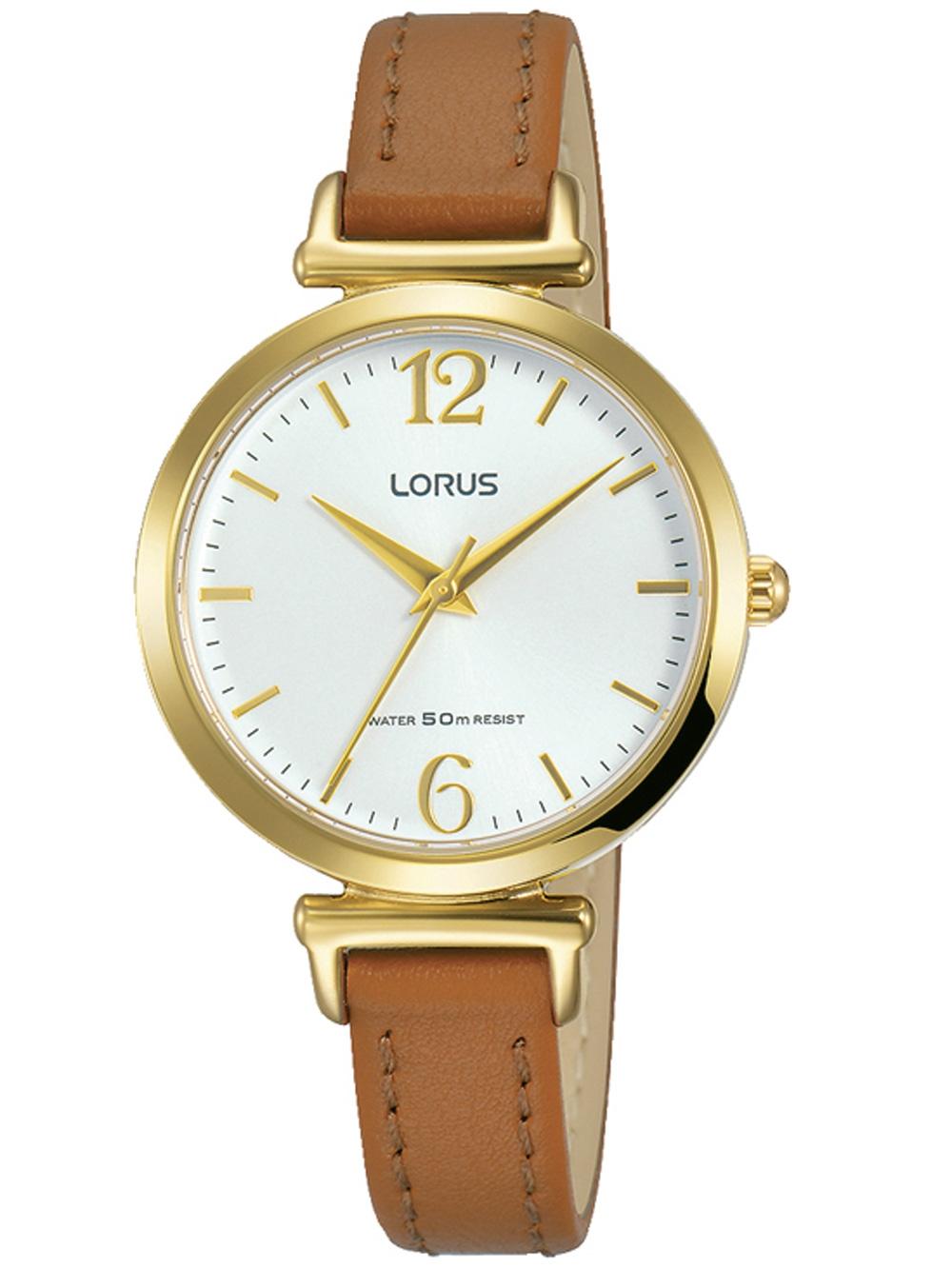 Lorus RG228NX9 Damen 30mm 5ATM