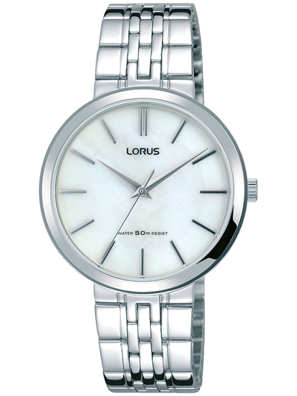 Lorus RG281MX9 Damen 32mm 5ATM