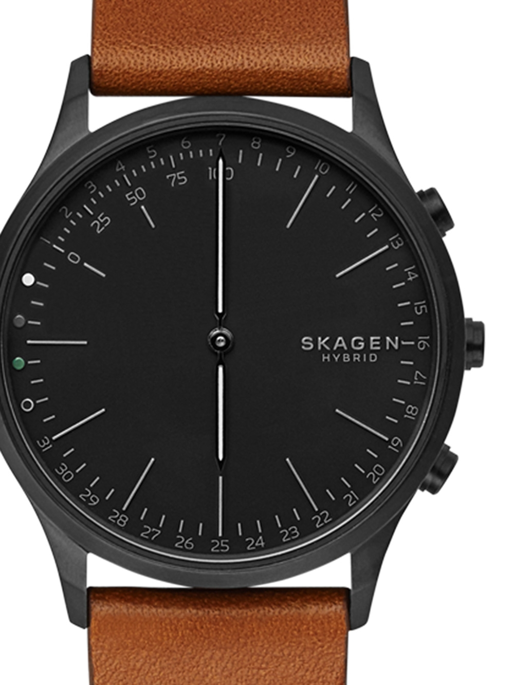Skagen SKT1202 Jorn Hybrid Smartwatch 41mm 3ATM