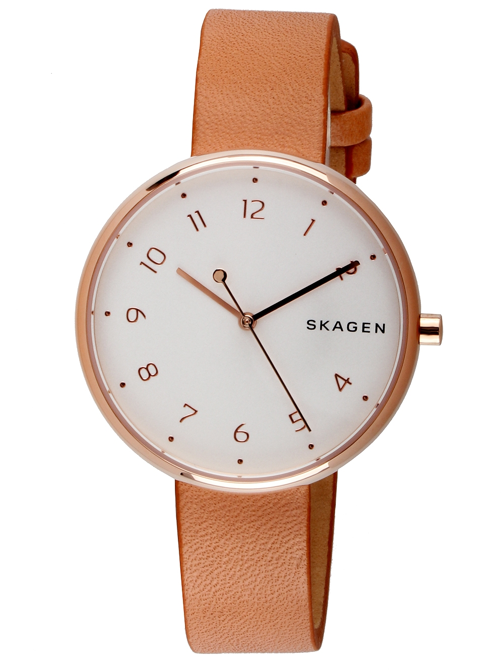 Skagen SKW2624 Signature Damen 36mm 5ATM
