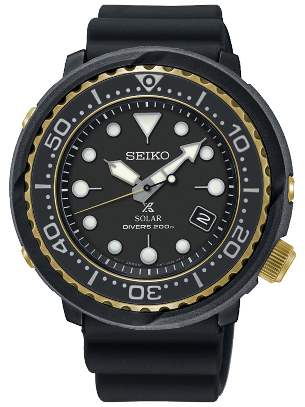 SNE498P1 Prospex Diver Herren 45mm 20ATM