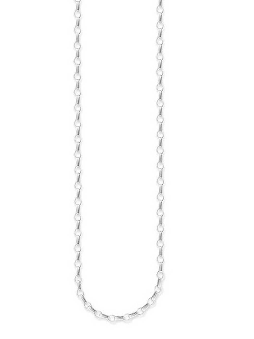 Thomas Sabo Halskette X0002-001-12 925er 70cm