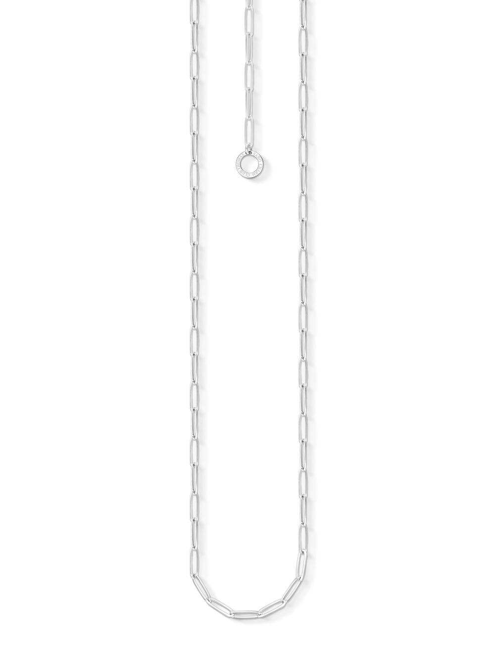 Thomas Sabo Halskette X0254-001-21-L45 45cm