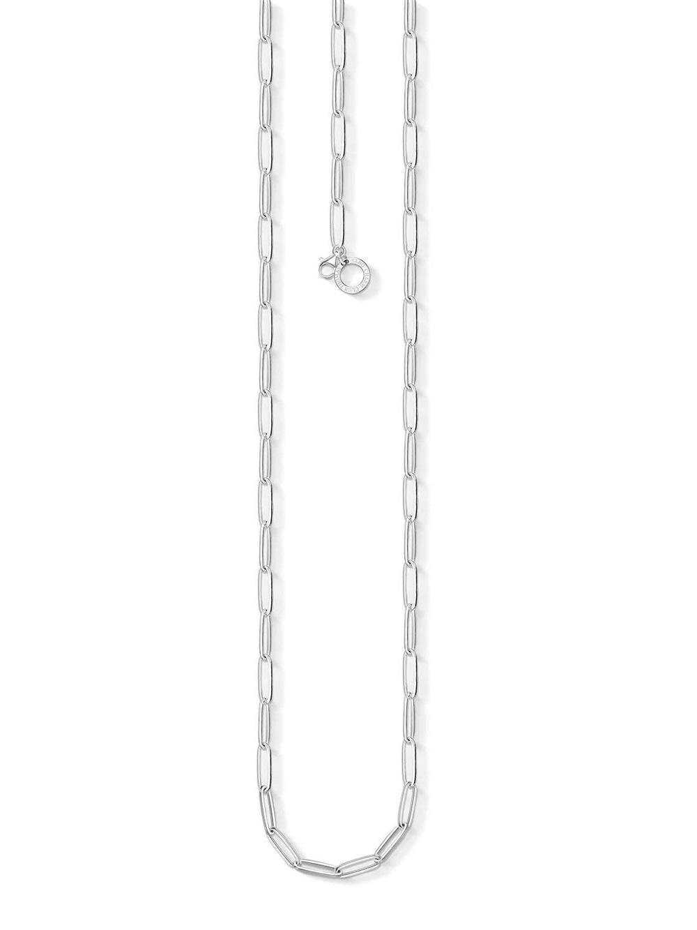Thomas Sabo Halskette für Charms X0268-001-21-L45 45cm