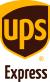 UPS Express