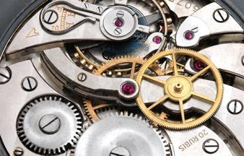 Overview of the most popular watch types